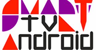 SmartTVAndroiD