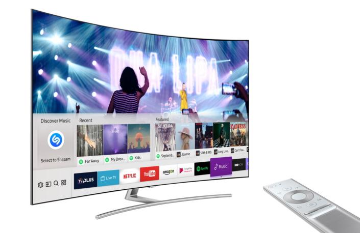 Настройка и активация Adobe Flash pleer для TV