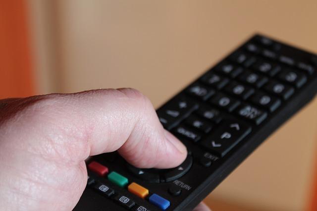 как удалить приложение с телевизора lg