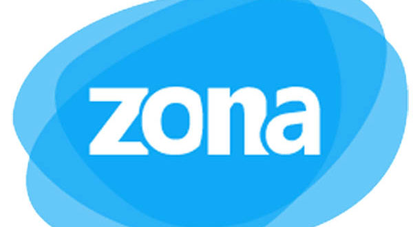 zona скачать на телевизор lg smart tv
