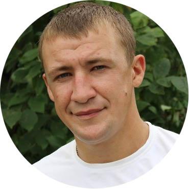 Алексей, 32 года, Орел