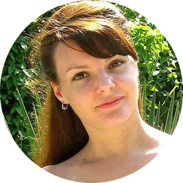 Ольга, 35 лет, Волгоград
